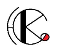HIKOエンジニアリング株式会社